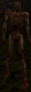 Зомби (Q1)