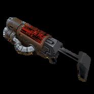 Q2 Weapon Rail Gun