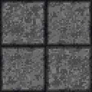 Concreteslabs