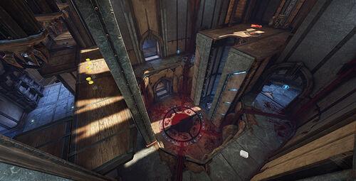 Blood Covenant - BLOOD POOL.jpg