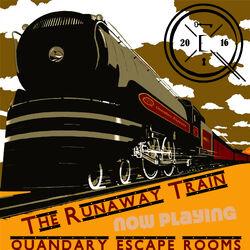 Runaway Train
