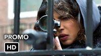 """Quantico Season 3 """"New Team, New Missions"""" Promo (HD)"""