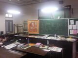 ห้องเรียน 143