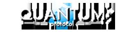 Quantum Protocol Wiki