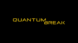 Quantum Break (TV Title Card).png
