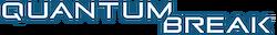 Quantum Break Logo.png