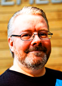 Mikko Rautalahti.png