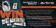 Quantum Break Steam Contests-01