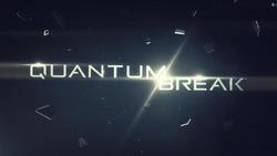 Quantum break 10.png