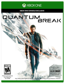 Xbox Cover.png