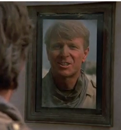 Rodger LaRue as Dale Conway.png