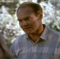 Sherman Howard as Hank Rickett.png