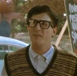 David Kriegel as Stevie King.png
