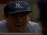 """Lester """"Doc"""" Fuller"""