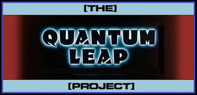 Quantum Leap Project.png