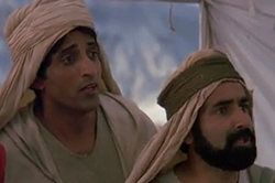 Assistants Ali and Gamal.png