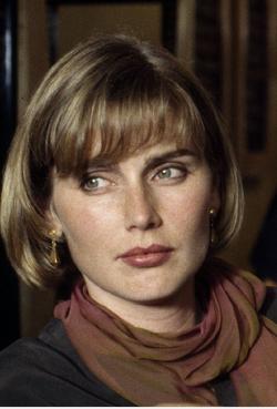 Renée Coleman - IMDb.png