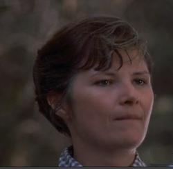 Mary Gordon Murray as Leta Aider.png