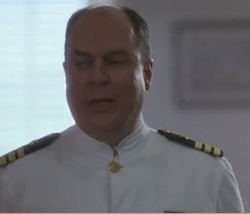 Larry Brandenburg as CDR Dobbs.png