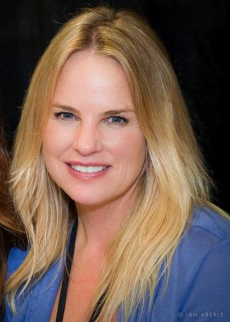 Jennifer Runyon