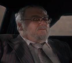 Guy Stockwell as Jake Edwards.png