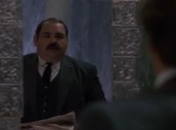 Milan Nicksis as leapee Reginald Pearson.png