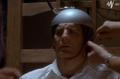 Sam as Jesus Ortega on Death Row