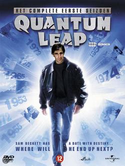 Quantum-Leap-Season 1-DVD-cover.png