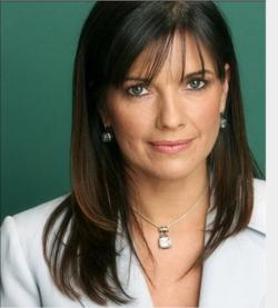 Susan Diol - IMDb.png