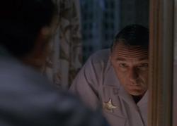 Sam seeing leapee Clayton Fuller in mirror.png