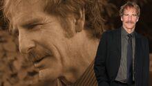 Scott bakula mustache wallpaper by nesseggman-d6zpiir.jpg
