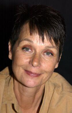 Carolyn Seymour.jpg
