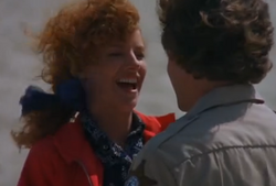 Cissy Davis and Sam as Sherriff Necaise.png