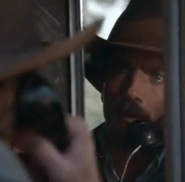 Ken Kells as Gordon O'Reilly