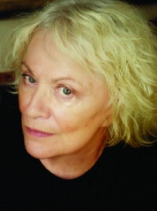Lorinne Vozoff
