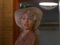Teri Copley as Dixie