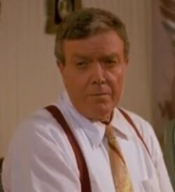 Wayne Tippit as Henry MacKenzie.jpg
