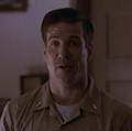 Jeff Corbett as Chip Ferguson