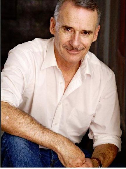 Ralph Meyering, Jr.