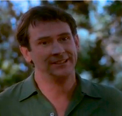 Joseph Hacker as Billy McCann.png