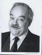 Kurt Knudson