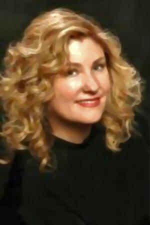 Robin Bernheim