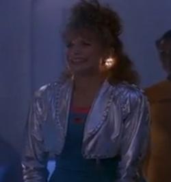 Gigi Rice as Tina.png