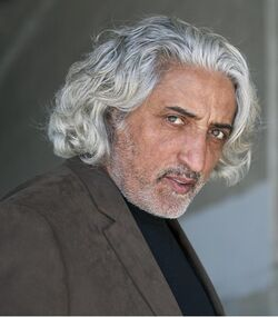 Chaim Jerrafi.jpg