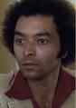Alex Colon in Raid on Entebbe 1977