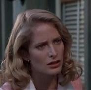 Jane Sibbett as Diane Frost