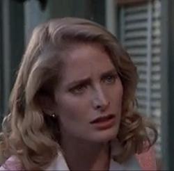 Jane Sibbett as Diane Frost.png