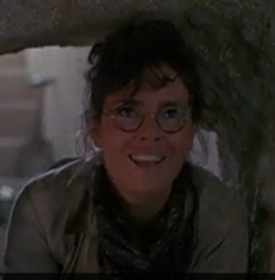 Lisa Darr as Ginny Will.png