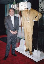 Me with Gold Suit.jpg