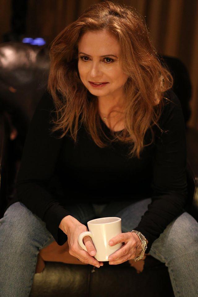 Deborah Arakelian